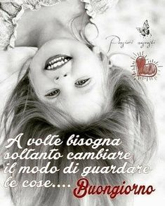 Good Morning, Scene, Pocahontas, Singing, Studio, Frases, Friendship, Pictures, Italy
