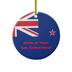 Shop New Zealand Kiwi Christmas Ornament created by oddFrogg. Best Travel Deals, Tourist Information, Chicago Cubs Logo, White Porcelain, Kiwi, Family Photos, New Zealand, Christmas Ornaments, Prints
