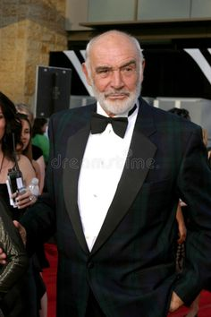 Photo about Sean Connery AFI Salute to Al Pacino Kodak Theater Los Angeles, CA June Image of sean, june, angeles - 27525728 James Bond, Sean Connery 007, I See Stars, Scottish Actors, Actrices Hollywood, Al Pacino, Aging Gracefully, Star Wars, Gatos
