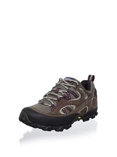 40% OFF Patagonia Women's Drifter AC Hiking Shoe (Sable Brown/Chocolate)