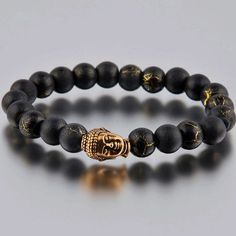 DyOh mens jewelry