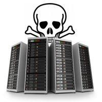 El problema Nº1 que mata un hosting PHP y cómo solucionarlo