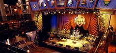 http://www.boxofficeticketsales.com Blog: The House of Blues Cleveland, Ohio. Read full article here >> http://www.boxofficeticketsales.com/ticket-blog/12-12-18/The_House_Of_Blues_Cleveland_Ohio.aspx#