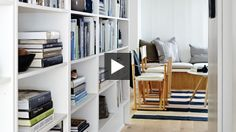 Suzanne Dimma's Basement Reno | House & Home | Online TV