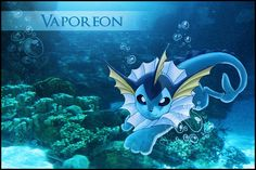 Emerson Lino Games: Localização de todos os Pokémon - Versões Fire Red e Leaf Green