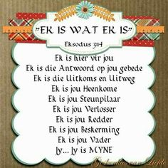 Scripture Verses, Bible Quotes, Funny Images, Funny Pictures, Funny Pics, Afrikaanse Quotes, Die Antwoord, School Quotes, Funny Picture Quotes