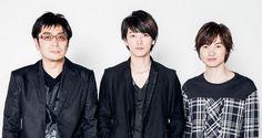 takeru and RK crew