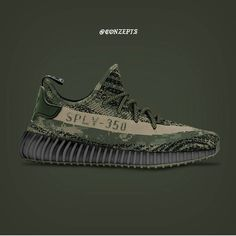brand new 63b93 1c597 Instagram post by Daily Sneaker feed • Feb 27, 2017 at 1156pm UTC. Yeezy  SkoModeskoHerremodeAdidas ...