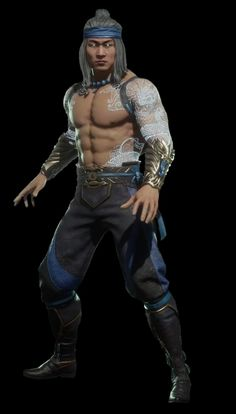 Liu Kang, Mortal Kombat Art, Lets Play A Game, Armor Concept, Martial Artist, Cool Art Drawings, Video Game Art, Art Inspo, Batman