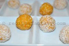 Golden Rafaello recipe Avocado, Muffin, Breakfast, Desserts, Recipes, Food, Morning Coffee, Muffins, Meal