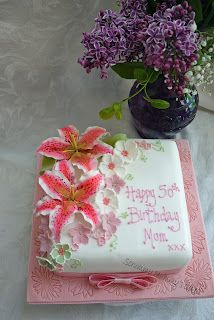 Cake Decorating Greensborough : 1000+ images about 50th Birthday Party on Pinterest 50th ...