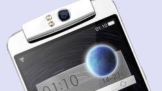 Harga HP Oppo Android Daftar Harga HP Oppo Smartphone Android Januari 2014