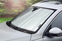 WeatherTech Cherokee Sunshade #TS0031
