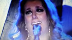 Fandangos -un espejo muy brillante - La -Argentina
