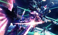 POINTNET.COM.HK - 超靚!! Bandai Metal Build Strike Freedom Gundam PS相!!!