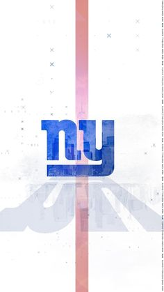 New York Giants Logo, Baltimore Ravens, Nfl Football, Green Bay, Wall Collage, Geek Stuff, Sports, Touch, Wallpaper