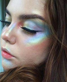 Makeup Looks Dark Skin Shades Ideas Makeup Goals, Makeup Inspo, Makeup Art, Makeup Tips, Hair Makeup, Makeup Ideas, Makeup Trends, Teen Makeup, Full Makeup