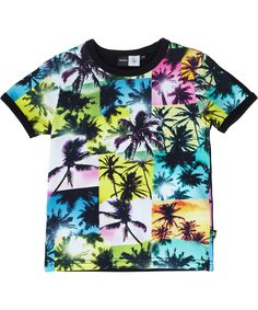 1000 images about t shirts on pinterest hawaii t for Hawaiian design t shirts