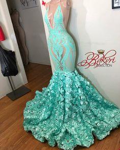 Black Girl Prom Dresses, Mermaid Prom Dresses Lace, Senior Prom Dresses, Gorgeous Prom Dresses, Sweetheart Prom Dress, Cute Prom Dresses, Prom Outfits, Prom Dresses For Sale, Event Dresses