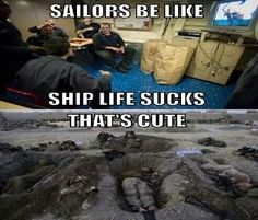 Yep. Greenside baby! Funny Army Memes, Army Jokes, Military Jokes, Army Humor, Military Veterans, Marine Humor, Marines Funny, Warrior Quotes, Army Life