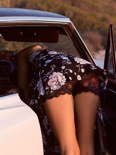 #lingerie @zoeblackwood #women #beauty