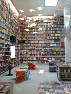 centro cultural elena garro - Google Search