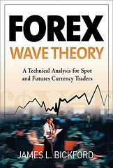Good results In The Forex Market place - http://www.hotstuffpicks.com/forex/good-results-in-the-forex-market-place/