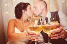 Photo by Kim.  #weddingphotographermn #weddingphotographersmn #minneapolisweddingphotographyprices