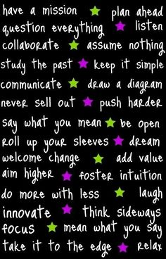 motivational quote signs personal-development personal-development www.amuletandtalisman.com