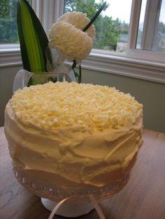 """""""mum"""" cake"""