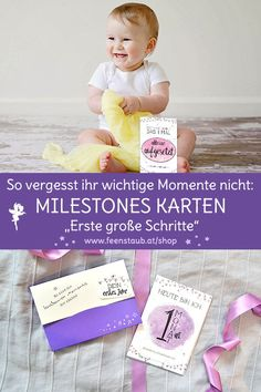 Hottest Free of Charge Milestones karten Ideas , 2 Year Old Milestones, Baby Milestones, Doctor For Kids, Physical Skills, Baby Blog, Pediatrics, 3rd Birthday, Your Child, Baby Kids