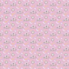 Princesses: Cinderella 12 x 12 Paper