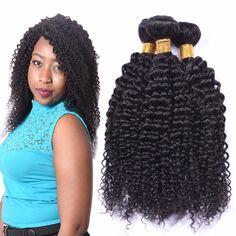 grade 7a peruvian virgin hair piece, best hair brazilian hair mongolian kinky curly hair, remy human peruvian hair