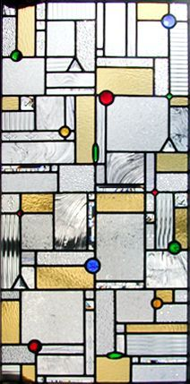 frank lloyd wright leaded glass - Google Search