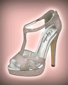 Shoes Jiffy 5 inch Heel by Fortune Dynamic Shoe s 4439 |2013 Fashion High Heels|