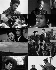 """People say [my eyes] are expressive but I've never tried to use them that way. They are just the gateway to my internal feelings. Kurosawa used to tell me, 'Wherever you are, there is light coming from your eyes.' And that's a very good thing for an actor, I say."" Tatsuya Nakadai Born December 13, 1932"