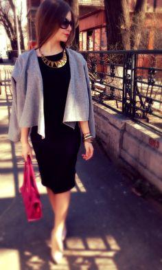 Fashion#Style#LabeltoLove#