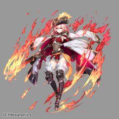 Anime Art Fantasy, Fantasy Armor, Fantasy Girl, Character Design References, Character Art, Fantasy Characters, Anime Characters, Anime Pirate, Dragons
