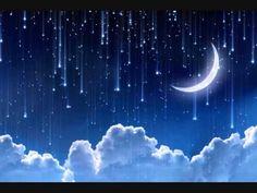 Deep Sleep Meditation: 1 Hour Sleep Music with Delta Waves, Sleeping Music, Beat Insomnia ☯190 - YouTube