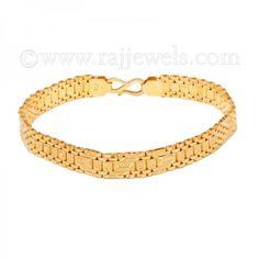 Mens Gold Bracelets, Mens Gold Jewelry, Link Bracelets, Jewelry Bracelets, Bangles, S Curves, Jewelry Accessories, Jewels, Yellow