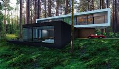 house-in-the-woods-by-alexanderzhidkov-01