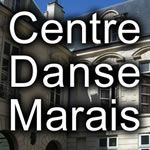 Adult Ballet Lessons Paris