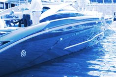 Monte-Carlo nel Monaco