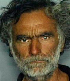 Miami Cannibal Victim Identified As 65-Year Old Homeless Man
