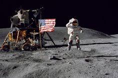 Las misiones más recordadas del programa Apolo