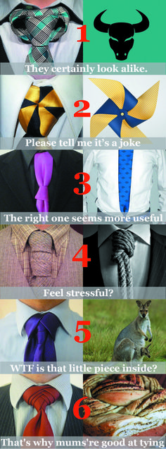Knot Out, Have You Ever, Tie Knots, Finger, Weird, Objects, Inspired, Random, Inspiration