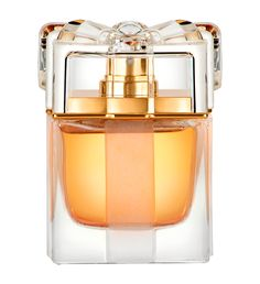 Perfume Feminino A Wish Vivinevo - Eau de Parfum - 100ml (R$ 139,90) Fragrância Floral Frutal
