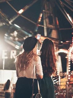 Fallfest best friend goals, best friend pictures, my best friend, Photo Best Friends, Best Friend Fotos, Best Friends Forever, Friends Image, Bff Pictures, Best Friend Pictures, Friend Photos, Shooting Photo Amis, Friendship Photography