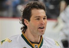 Jaromir Jagr has been traded to the Boston Bruins! (Photo: Michael Martin/NHLI via Getty Images)