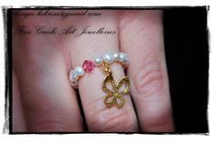 δαχτυλίδι_πέρλες_swarovski_pink_silver_925_gold-plated_επιχρυσωμένο_jewelry_πεταλούδα_κοσμημα_butterfly_πεαρλσ_design_lakasa_e-shop_jewelleries_δώρα_γυναίκα_χειροποιήτο